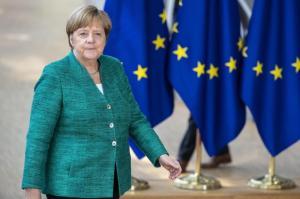 Asylstreit: Merkel hat nach EU-Gipfel Zusagen von 14 Ländern