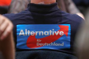 Warum ist die AfD in Augsburg so stark? Eine Spurensuche