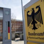 Die Befürchtung, viele Flüchtlinge könnten zu Unrecht Schutz in Deutschland erhalten haben, scheint sich nicht zu bestätigen. Foto: Daniel Karmann