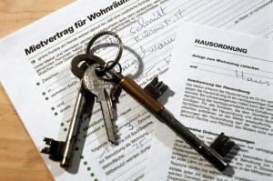 Verband fordert mehr Geld für Wohnungsbau statt Mietpreisbremse