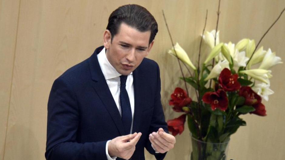Wechselvolle Geschichte 100 Jahre österreich Staatsakt Mit