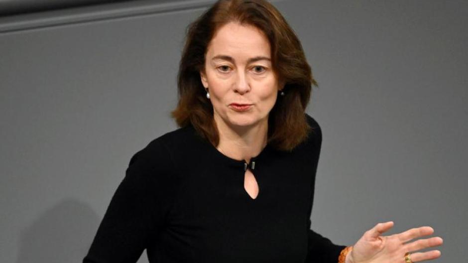 Kommt Mieter Entlastung Spd Will Grundsteuer Umlage Kippen