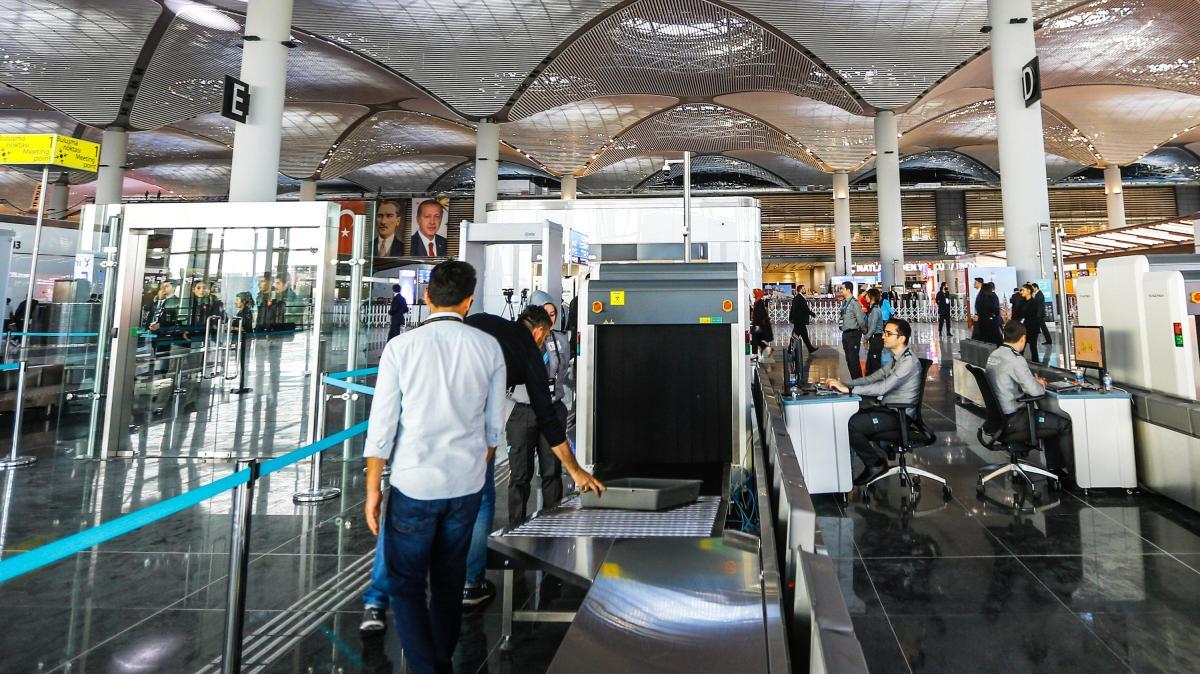 Türkei droht kritischen deutschen Urlaubern mit Festnahme