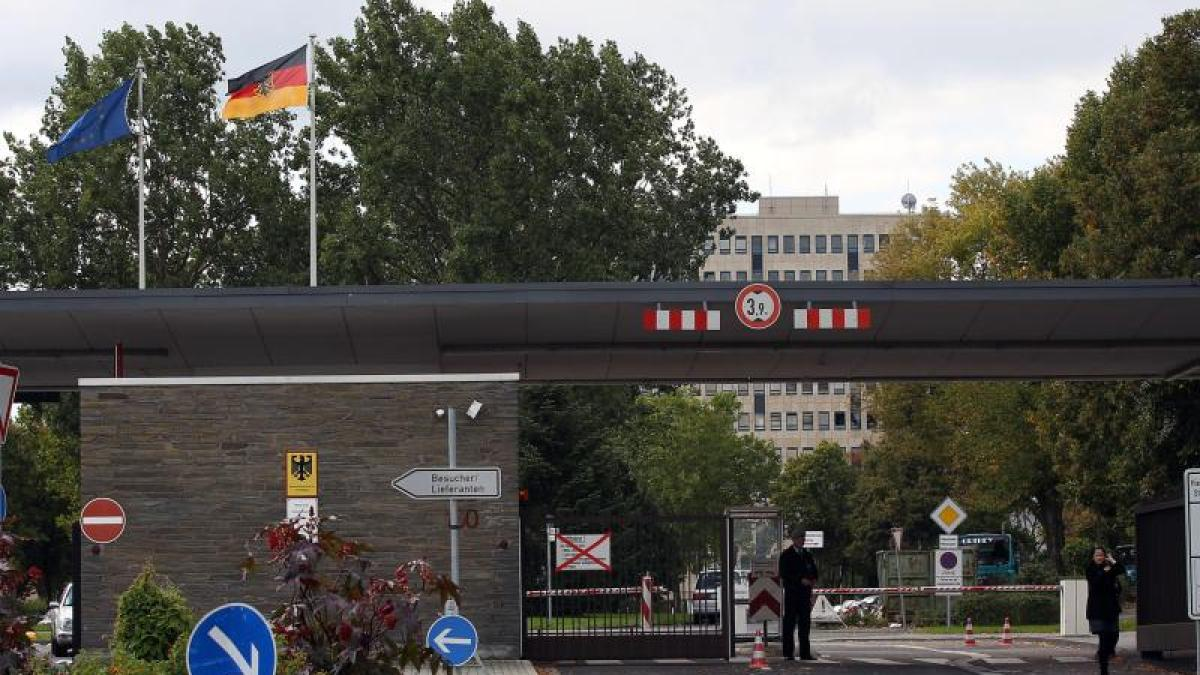 Bonn bekanntschaften