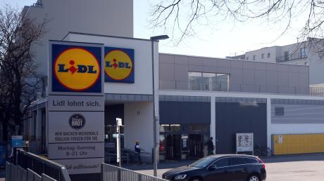 Lidl ist eines der größten familiengeführten Unternehmen in Deutschland. Privat geleitete Firmen schaffen laut einer Studie mehr Arbeitsplätze als große DAX-Konzerne.