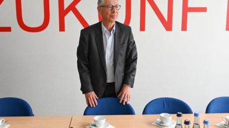 Personelle Konsequenzen lehnt die SPD in Bremen ab, es gibt nur vereinzelte Rücktrittsforderungen gegen Carsten Sieling.