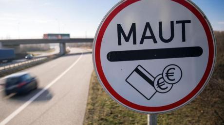 An diesem Dienstag verkündet der Europäische Gerichtshof sein Urteil über das Schicksal der Pkw-Maut in Deutschland.
