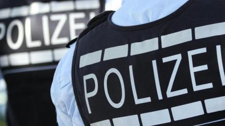 Zwei Ulmer Polizisten wurden vor Gericht verurteilt. Welche Rolle spielt Fremdenhass?