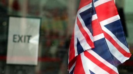 Brexit mit Abkommen oder Brexit ohne Abkommen - noch immer ist unklar, in welcher Form die Briten die EU verlassen werden.