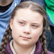 News: Greta Thunberg reist von der Weltklimakonferenz in Madrid nach Schweden.