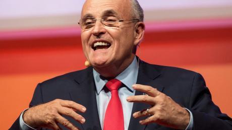 Rudolph_Giuliani_49303080.jpg