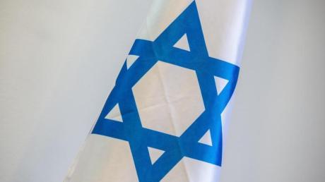 Anfang März wird in Israel ein neues Parlament gewählt.
