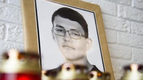 Der Mord an dem Journalisten Jan Kuciak und dessen Verlobten erschütterte vor rund zwei Jahren die Slowakei.