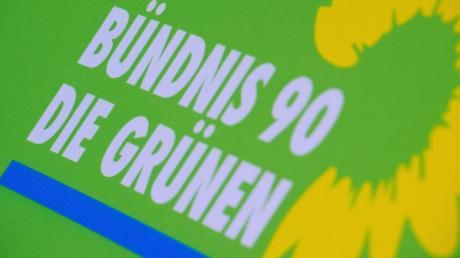 Zum 40. Geburtstag denken die Grünen darüber nach, sich umzubenennen und das ostdeutsche Bündnis 90 zumindest teilweise zu streichen.