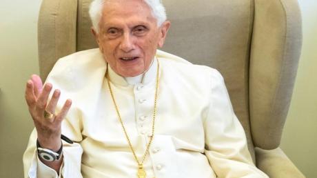 Der Rücktritt Benedikts im Februar 2013 war der erste eines Papstes seit rund 700 Jahren. Das ist für die 2000 Jahre alte katholische Kirche eine neue Erfahrung.