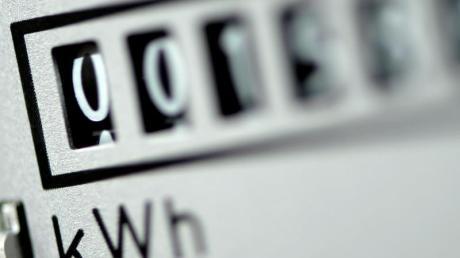 Die Industrie vermisst im Gesetzentwurf für den Kohleausstieg feste Zusagen zur Entlastung bei steigenden Strompreisen.
