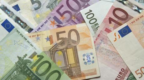 Deutschland landet im globalen Korruptionsindex auf Rang 9 von 180 Ländern.
