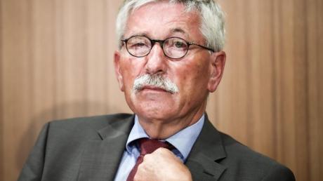 Im Ausschlussverfahren gegen den umstrittenen Bestseller-Autor Thilo Sarrazin hat die SPD einen erneuten Erfolg errungen.