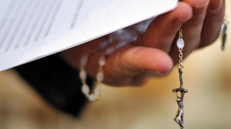 Der Missbrauchsskandal hat die katholische Kirche vor zehn Jahren massiv erschüttert.