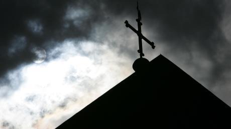 Im Bistum Würzburg sind sieben neue Missbrauchsfälle bekannt geworden.
