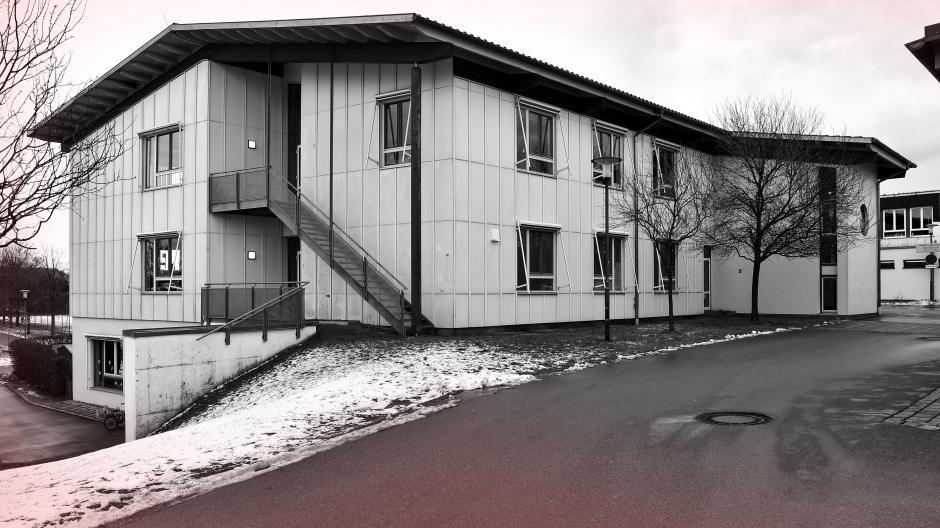 Die Kinder des ersten Krankheitsfalles besuchten am Montag noch die Kindertagesstätte Don Bosco.