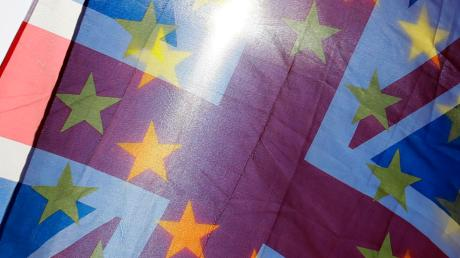 Jahrelang wurde darauf hingearbeitet, nun trennen sich die Wege der EU und Großbritanniens.