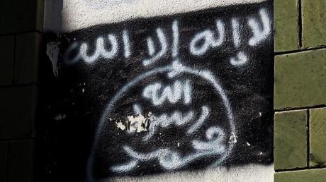 Kassim Al-Rimi stand seit Juni 2015 an der Spitze der Terrorgruppe Al-Kaida auf der Arabischen Halbinselgetötet.