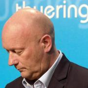 Die Wahl von Thomas Kemmerich (FDP) zum Ministerpräsidenten von Thüringen mit Stimmen der AfD war ein Eklat. Nun verbucht die FDP Parteiaustritte, aber auch einige Neueintritte.