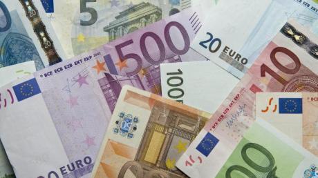 Der Staat hat noch offene Forderungen in Höhe von fast 274 Millionen Euro gegenüber Minderjährigen.