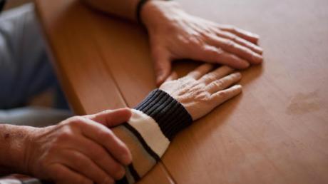 Helfen sollen Berater, sogenannte Ko-Piloten, die regelmäßige Hausbesuche machen.