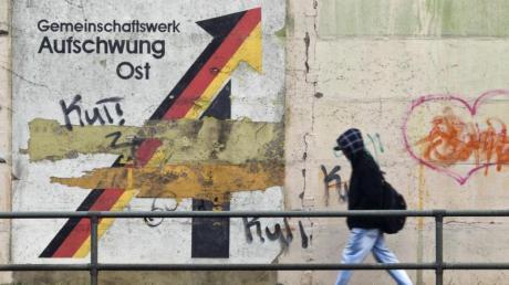 Die SPD-Fraktionsführung hatte das Vorziehen der Teilabschaffung des Solidaritätszuschlags Ende Januar vorgeschlagen,.