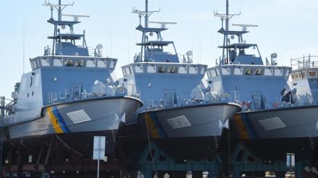 «So lange sich Saudi-Arabien an dem Vernichtungskrieg im Jemen beteiligt, kommen Waffenlieferungen nach Riad nicht infrage», sagt Röttgen.