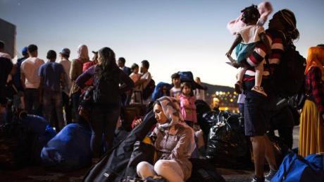 Polen, Ungarn und Tschechien haben nach dem Urteil des Europäischen Gerichtshofs in der Flüchtlingskrise mit ihrer Verweigerung gegen EU-Recht verstoßen.
