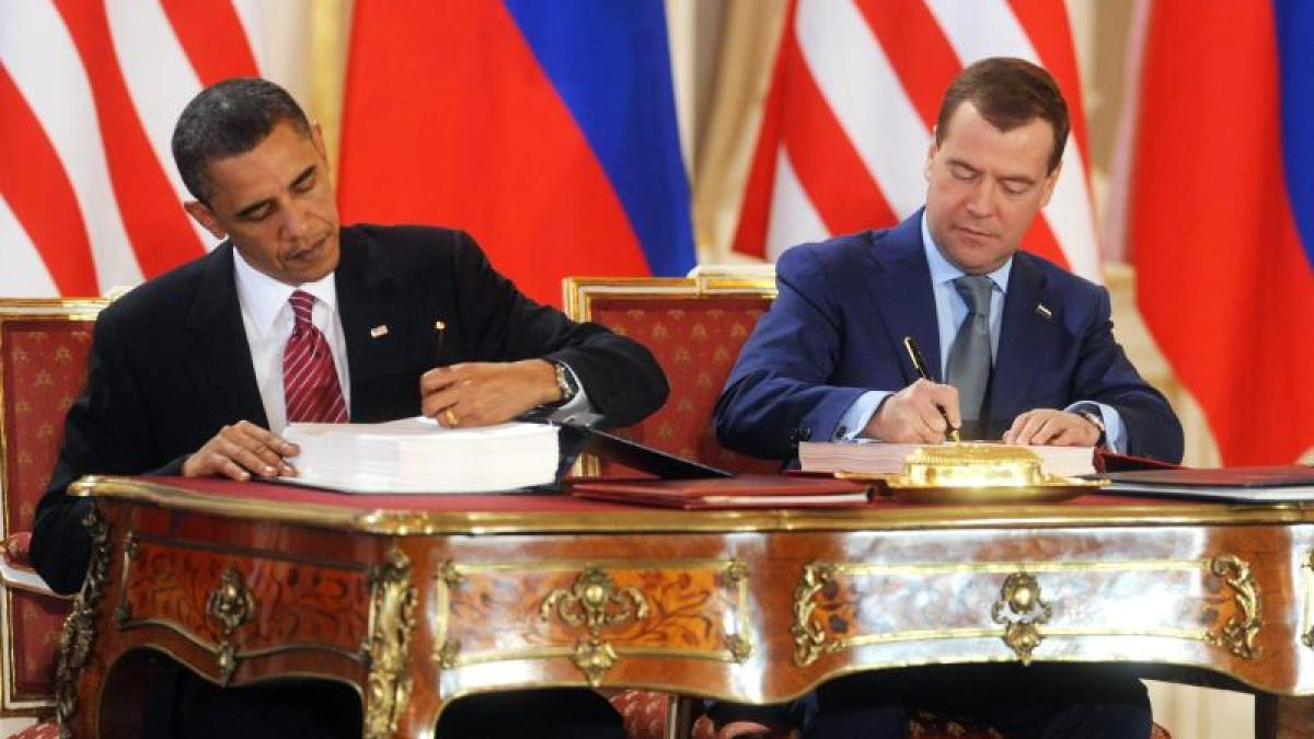 Bekanntschaften aus russland