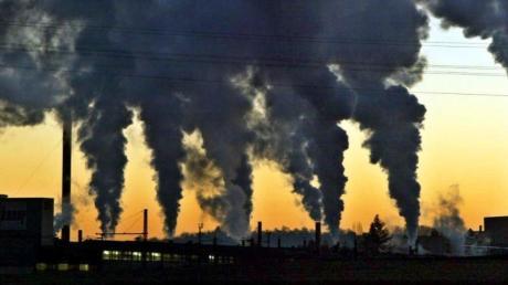 «Es wäre schlimm, wenn der Klimaschutz über den Kampf gegen das Virus zurückgestellt würde», sagt Gerhard Adrian, Präsident des Deutschen Wetterdienstes.