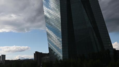 Die EZB steht nach dem Urteil des Verfassungsgerichts unter Druck.