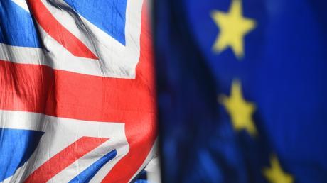 Nebeneinander: Die Fischereirechte und gleichwertige Wettbewerbsbedingungen sind die Hauptstreitpunkte zwischen Großbritannien und Europa.