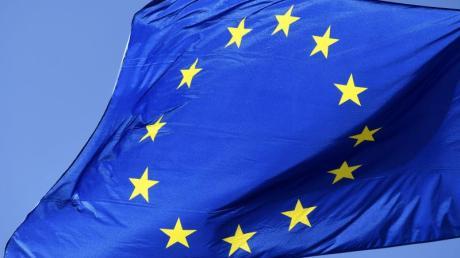 Corona hat auch die EU ins Chaos gestürzt.