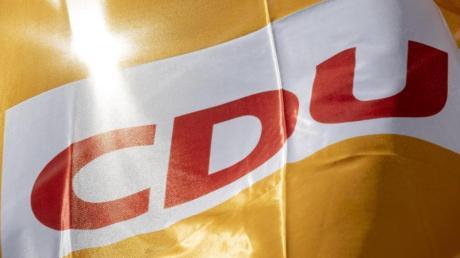Die Christlich Demokratische Union feiert in diesem Jahr ihren 75. Geburtstag.