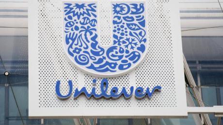 Unilever begründete die Entscheidung mit der Verantwortung der Unternehmen im Umgang mit kontroversen Beiträgen im Netz - speziell angesichts der angespannten politischen Atmosphäre in den USA.