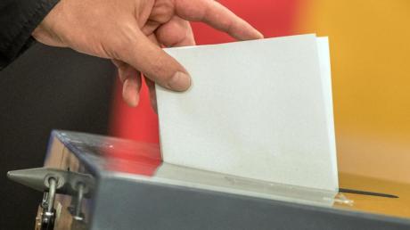 Eine Entscheidung über die Wahlrechtsreform noch vor Sommerpause ist eher unwahrscheinlich.