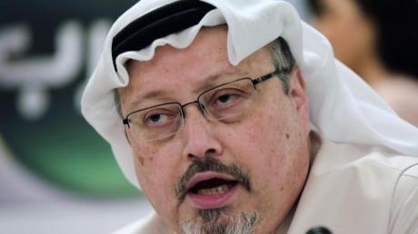 Prozess gegen 20 Angeklagte wegen Khashoggi-Mordes beginnt.