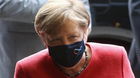 Deutschland und Kanzlerin Angela Merkel haben die EU-Ratspräsidentschaft übernommen.