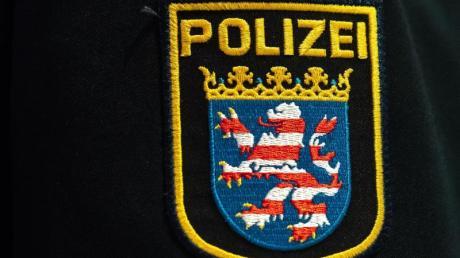 Schwerwiegender Verdacht: Rechtes Netzwerk in hessischer Polizei?.