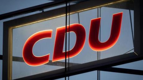 Die CDU hat im bisherigen Verlauf des Jahres 2020 fünf große Zuwendungen von insgesamt 624.000 Euro erhalten.