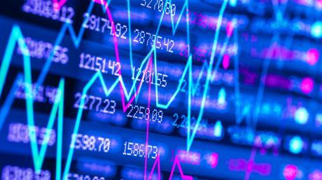 Es wird ein finanzieller Kraftakt für Europa: 750 Milliarden Euro muss die EU-Kommissionen an den Kapitalmärkten aufnehmen.