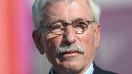 Das oberste Parteischiedsgericht der SPD hat den Parteiausschluss des umstrittenen Autors Thilo Sarrazin bestätigt.