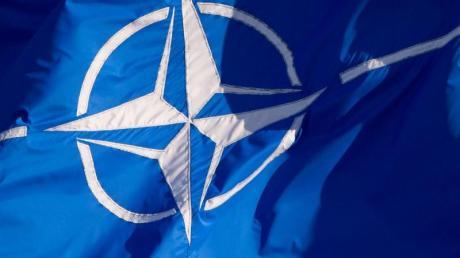 Die von der Nato vorbereitete Krisenhilfe für den Fall einer zweiten Welle der Corona-Pandemie könnte deutlich weniger umfangreich ausfallen als geplant.