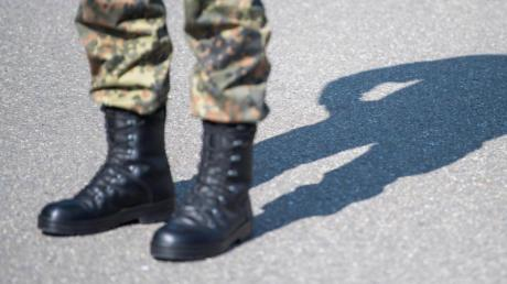 Ist der Heimatschutz-Wehrdienst eine Mogelpackung?