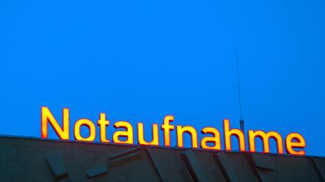 Ist das deutsche Krankenhaussystem ein Fall für dieNotaufnahme? Darüber gehen die Meinungen - auch mit Blick auf die Corona-Krise - weit auseinander.